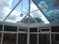 Total Tinting - Conservatories 4